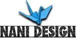 nanidesign-logo