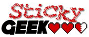 stickygeek-logo