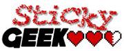 stickygeek-logo