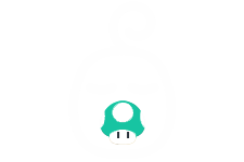 1up Baby